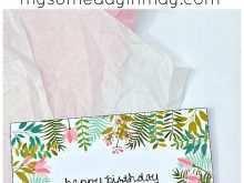 77 Online Birthday Card Template For Best Friend for Birthday Card Template For Best Friend