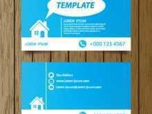 77 Online Business Card Template Svg Free Maker with Business Card Template Svg Free