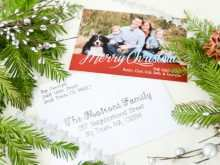 77 Online Christmas Card Templates For Cricut Maker with Christmas Card Templates For Cricut