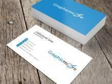 77 Printable Business Card Template Free Download Uk With Stunning Design by Business Card Template Free Download Uk