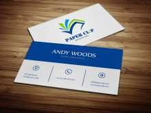 77 Printable Business Card Templates Staples Layouts for Business Card Templates Staples