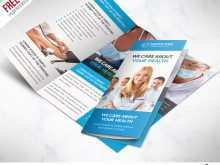 Flyers And Brochures Templates