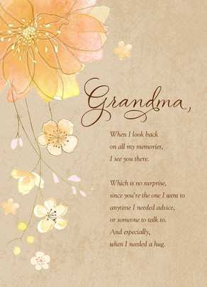 77 Report Mother S Day Card Templates For Grandma for Ms Word by Mother S Day Card Templates For Grandma