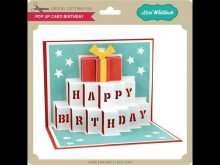 77 Report Pop Up Birthday Card Tutorial Youtube For Free for Pop Up Birthday Card Tutorial Youtube