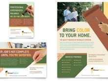 77 Standard Advertisement Flyer Template Templates with Advertisement Flyer Template