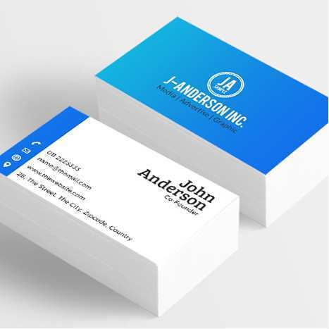 77 The Best Name Card Design Template Malaysia Templates with Name Card Design Template Malaysia