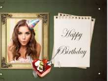 77 Visiting Birthday Card Templates Publisher For Free with Birthday Card Templates Publisher