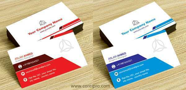 77 Visiting Soon Card Templates Cdr by Soon Card Templates Cdr