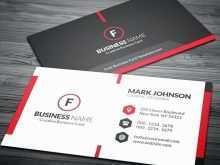 78 Adding Business Card Templates Cdr Templates for Business Card Templates Cdr