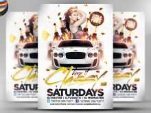 78 Adding Club Flyers Template Download for Club Flyers Template