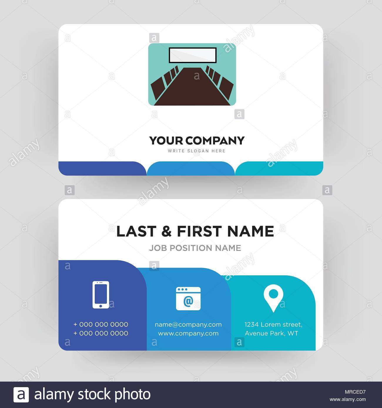 21 Adding Id Card Template For Conference Download with Id Card For Conference Id Card Template