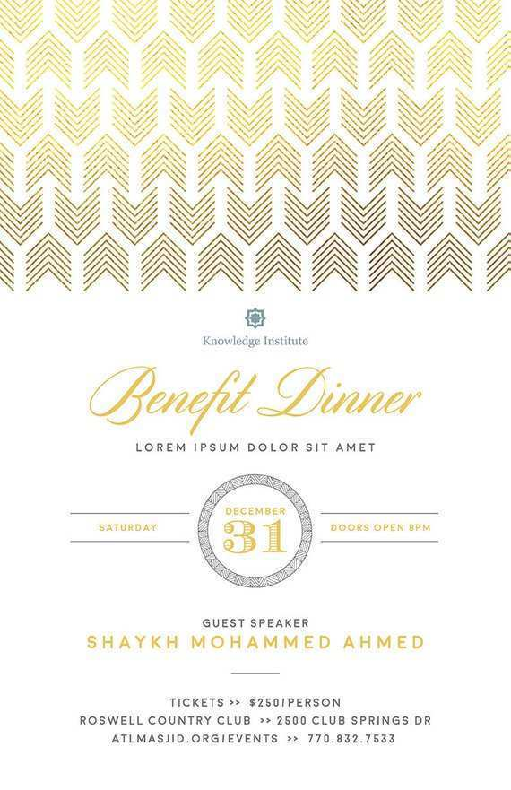 78 Best Blank Event Flyer Templates Photo with Blank Event Flyer Templates