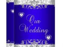 78 Best Wedding Invitations Card Royal Layouts for Wedding Invitations Card Royal