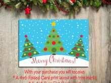 78 Blank Christmas Card Template 4X6 Now by Christmas Card Template 4X6