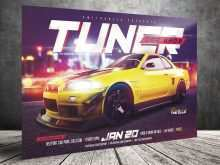 78 Create Car Show Flyer Template Word Download for Car Show Flyer Template Word