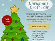 78 Create Free Christmas Flyer Templates Templates by Free Christmas Flyer Templates