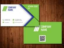 78 Create Name Card Template Vector Free Download Photo by Name Card Template Vector Free Download