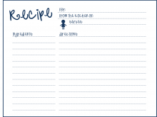 78 Creating 3X5 Card Template For Word for Ms Word for 3X5 Card Template For Word