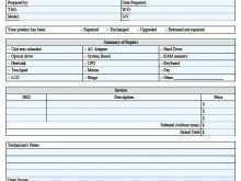 78 Creating Car Repair Invoice Template Excel Formating by Car Repair Invoice Template Excel
