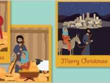 78 Creating Christmas Card Templates Eyfs For Free with Christmas Card Templates Eyfs