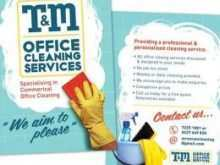 78 Creating Cleaning Services Flyers Templates PSD File with Cleaning Services Flyers Templates