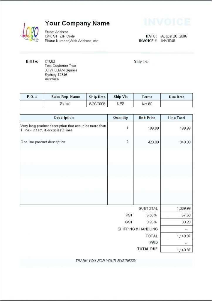 78 Creative Contractor Invoice Template Nz By Contractor Invoice Template Nz Cards Design Templates
