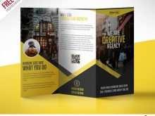 78 Creative Free Church Flyer Templates Microsoft Word Now for Free Church Flyer Templates Microsoft Word