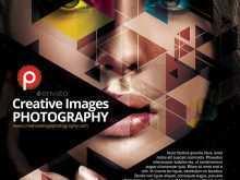 78 Creative Free Photography Flyer Templates Photoshop for Ms Word with Free Photography Flyer Templates Photoshop