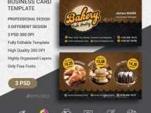 78 Customize 90 Card Template PSD File for 90 Card Template