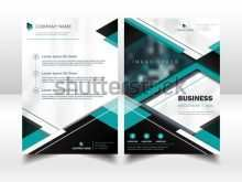 78 Customize Brochure Flyer Templates Now with Brochure Flyer Templates