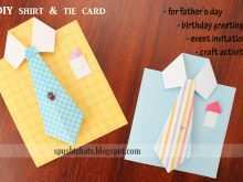 78 Customize Our Free Birthday Card Template For Dad for Birthday Card Template For Dad
