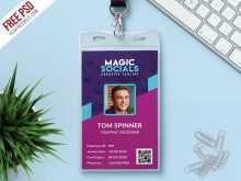 78 Customize Our Free Id Card Template Adobe Illustrator in Word for Id Card Template Adobe Illustrator