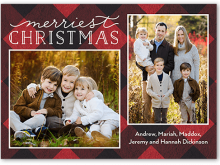 78 Customize Our Free Shutterfly Christmas Card Templates PSD File with Shutterfly Christmas Card Templates