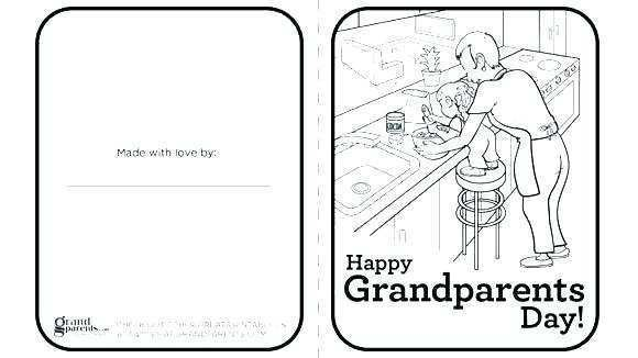 78 Format Birthday Card Template Google Slides PSD File by Birthday Card Template Google Slides
