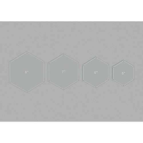 78 Format Card Hexagon Template With Stunning Design by Card Hexagon Template