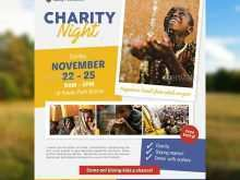 78 Format Charity Event Flyer Templates Free Download with Charity Event Flyer Templates Free
