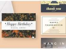 78 Free Birthday Card Templates Online Free in Word with Birthday Card Templates Online Free