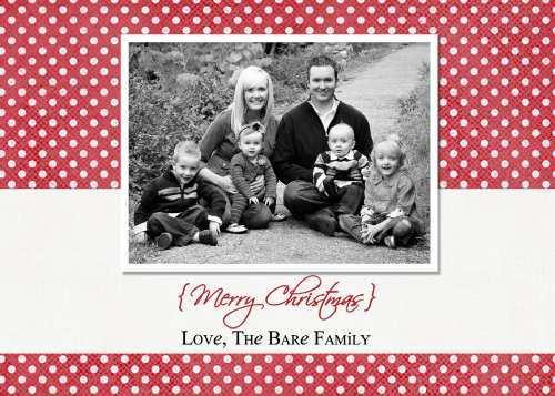 78 Free Printable Christmas Card Template Digital With Stunning Design with Christmas Card Template Digital