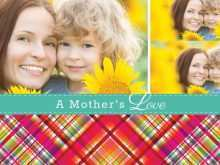 78 Free Printable Mother S Day Card Template Photoshop Download for Mother S Day Card Template Photoshop