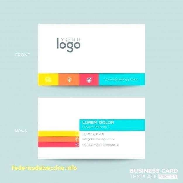 78 How To Create Business Card Templates Software Free Download Formating With Business Card Templates Software Free Download Cards Design Templates