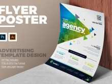 78 How To Create Business Flyer Template in Photoshop with Business Flyer Template