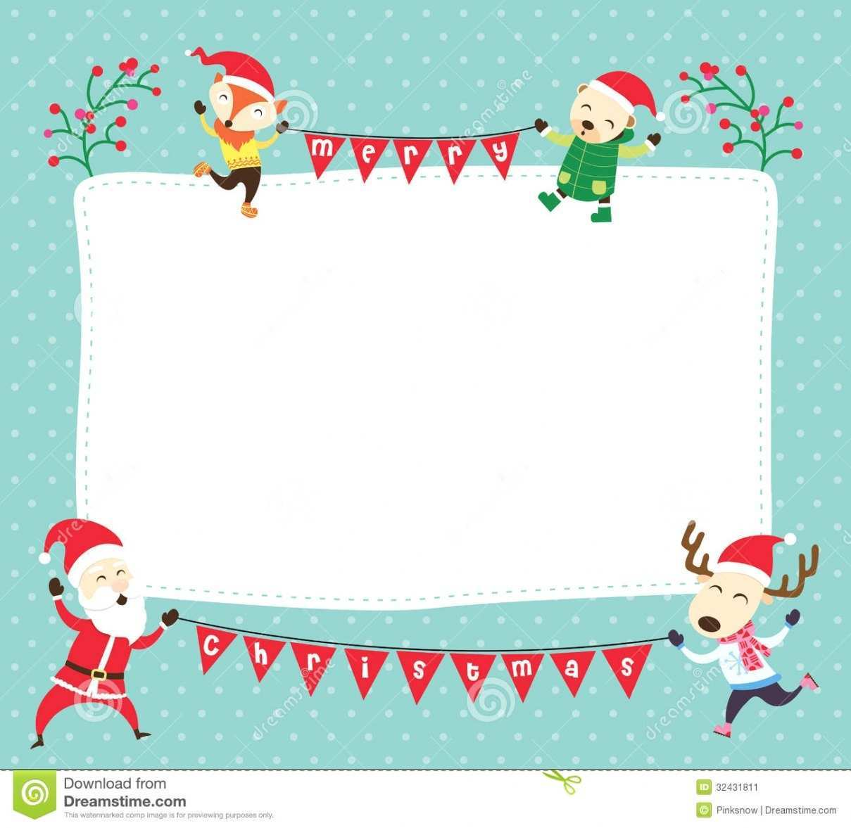 78 How To Create Christmas Card Template On Word Templates for Christmas Card Template On Word