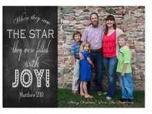 78 Online Free Christmas Card Templates Religious With Stunning Design with Free Christmas Card Templates Religious