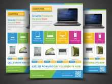 78 Online Promotion Flyer Template in Word with Promotion Flyer Template