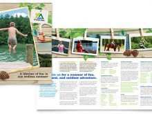 78 Printable Camp Flyer Template Microsoft Word Templates by Camp Flyer Template Microsoft Word
