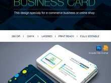 78 Printable Soon Card Templates Online Layouts by Soon Card Templates Online