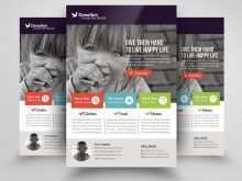 78 Report Free Donation Flyer Template Templates by Free Donation Flyer Template