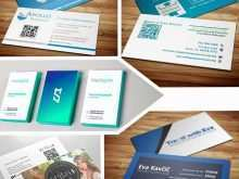 78 Standard 2 Sided Business Card Template Indesign Layouts with 2 Sided Business Card Template Indesign