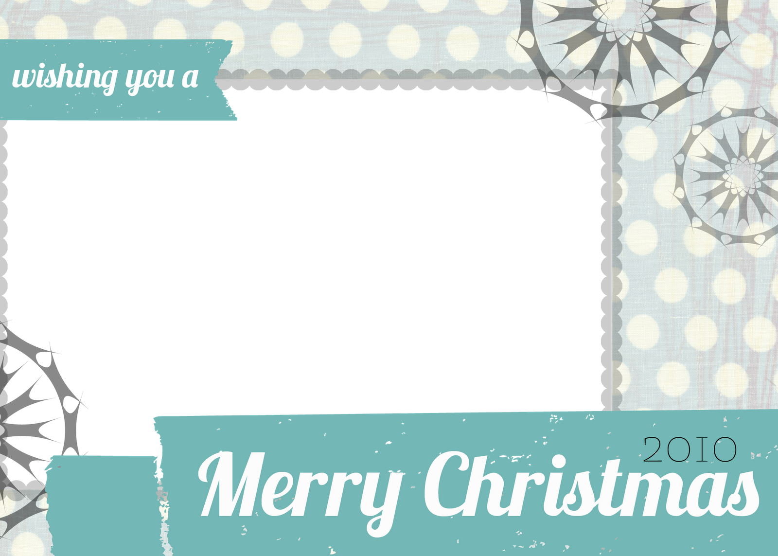 21 The Best 21X21 Christmas Photo Card Template Free in Word with Regarding 4x6 Photo Card Template Free
