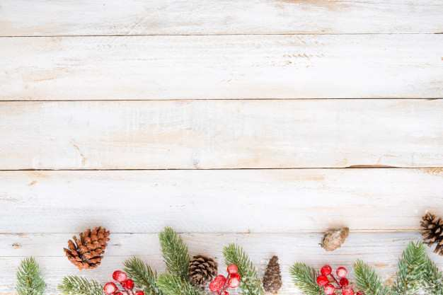 78 The Best Free Rustic Christmas Card Templates Photo for Free Rustic Christmas Card Templates